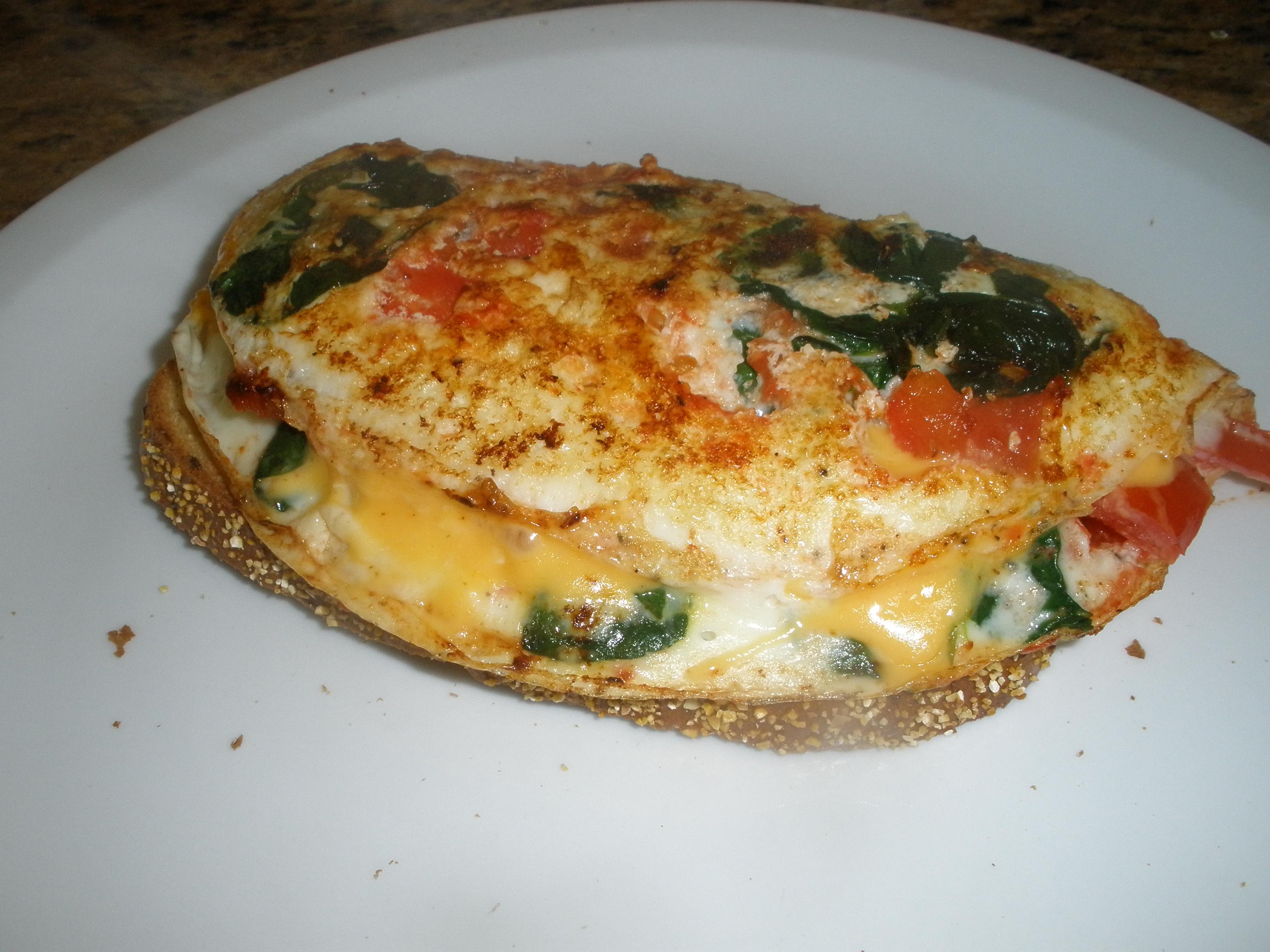 by blog@tiffanysnetwork.com in My Exercises - Calories in VS Calories ...